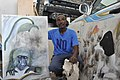 2015 04 26 Somali Artist-5 (17310508105).jpg