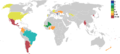 2015 FIFA U-20 World Cup Map.png