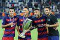 2015 UEFA Super Cup 108.jpg