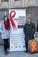 2015 World AIDS Day HUD Walk (23586615846).jpg