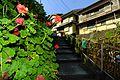 2016-08-05 Kami Island (Mie) 神島民家・路地 DSCF6144.jpg
