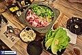2016-10-23桃園-潮味決鍋物 (30854178066).jpg