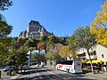 20161007 37 Rue du Marche-Champlain (40707349454).jpg