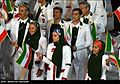 2016 Summer Olympics opening ceremony - photo news agency Tasnimnews 19.jpg
