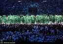 2016 Summer Olympics opening ceremony - photo news agency Tasnimnews 28.jpg