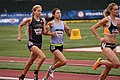 2016 US Olympic Track and Field Trials 2200 (28153072732).jpg