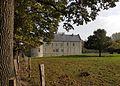 2016 Voerendaal, kasteel Rivieren 07.jpg