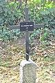 2017-07-14 GuentherZ (114) Enns Friedhof Enns-Lorch Soldatenfriedhof deutsch.jpg