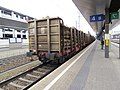 2017-09-12 Bahnhof St. Pölten (163).jpg