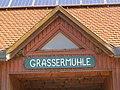 2017-09-23 (112) Dirndlkirtag in Frankenfels on Saturday.jpg
