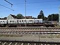 2017-10-12 (243) Bahnhof Wr. Neustadt.jpg
