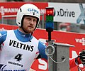 2017-11-24 Luge Nationscup Doubles Winterberg by Sandro Halank–061.jpg