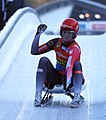 2017-12-03 Luge World Cup Women Altenberg by Sandro Halank–123.jpg