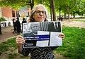 2017.05.03 -LicenseToDiscriminate Protest, Washington, DC USA 4451 (33594449444).jpg