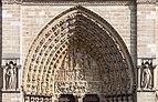 2017. Portail du Jugement Dernier of Notre-Dame de Paris'.jpg