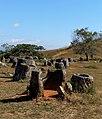 20171115 Plain of Jars Laos 2558 DxO.jpg