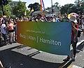 2017 Capital Pride (Washington, D.C.) - 018.jpg