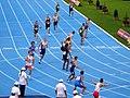 2017 European Athletics U23 Championships, 4x400m relay men final 6 16-07-2017.jpg