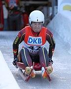 2018-02-02 Junior World Championships Luge Altenberg 2018 – Female by Sandro Halank–060.jpg