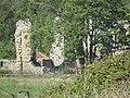 2018-05-24 Beeston Regis Priory ruins, Beeston Regis.JPG