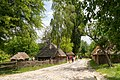 2018-07-15 Museum of Folk Architecture and Ethnography in Pyrohiv, Kyiv, Ukraine 5.jpg