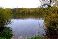 2018-11-10-Valley-of-the-Nette-River.-File-17.png