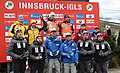 2018-11-24 Saturdays Victory Ceremonies at 2018-19 Luge World Cup in Igls by Sandro Halank–104.jpg