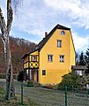 20180103115DR Freital-Döhlen Wilhelmine Reichard Haus.jpg