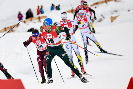 20180128 FIS CC World Cup Seefeld Lucas Bögl 850 1987.jpg