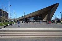 20180225 004 Rotterdam - Centraal Station.jpg