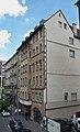 20180416 Stuttgart Paulinenstr 16 - 4BEA.jpg