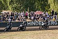 2018 09 08 Hindenberg IMG 2705.jpg