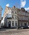 2018 Maastricht, Boschstraat 60-62.jpg