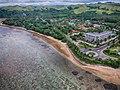 2019-01-28 Viti Levu's Coral coast, Fiji 2.jpg