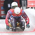 2019-02-02 Doubles World Cup at 2018-19 Luge World Cup in Altenberg by Sandro Halank–273.jpg