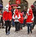 2019-03-09 14-43-26 carnaval-mulhouse.jpg