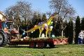 2019-03-30 15-20-04 carnaval-plancher-bas.jpg