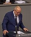 2019-04-11 Christian Wirth MdB by Olaf Kosinsky-8922.jpg
