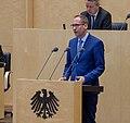 2019-04-12 Sitzung des Bundesrates by Olaf Kosinsky-0100.jpg