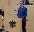 2019-04-12 Sitzung des Bundesrates by Olaf Kosinsky-0103.jpg