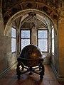 2019-04-25 Himmelsglobus 01 Historisches Museum Bamberg anagoria.jpg