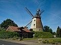 2019-06-09 Windmühle Meißen (Minden) 02.jpg