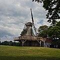 2019-06-16 Windmühle Levern (Stemwede) 02.jpg
