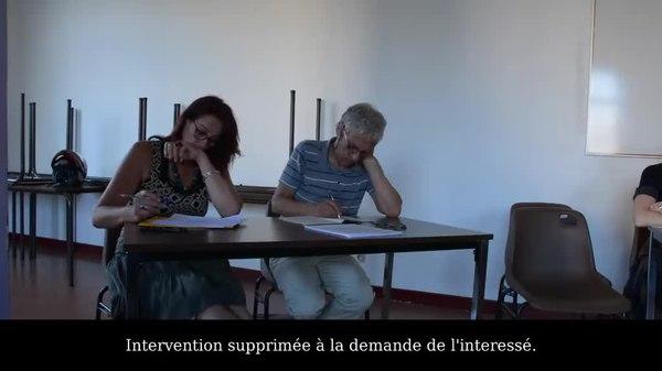 File:2019-07-03 reunion-publique-Belfort.webm