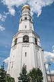 2019-07-26-Moscow-3100-Ivan the Great Bell Tower.jpg