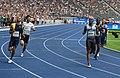 2019-09-01 ISTAF 2019 100 m men (Martin Rulsch) 11.jpg