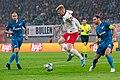 2019-10-23 Fußball, Männer, UEFA Champions League, RB Leipzig - FC Zenit St. Petersburg 1DX 2626 by Stepro.jpg