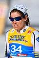 20190226 FIS NWSC Seefeld Ladies CC 10km Ida Ingemarsdotter 850 3736.jpg