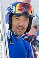20190226 FIS NWSC Seefeld Training NC HS109 Yoshito Watabe 850 4381.jpg
