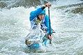 2019 ICF Canoe slalom World Championships 093 - Lukáš Rohan.jpg